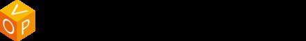 tavastia-vop_logo