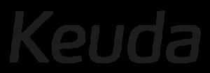 2020-Keuda-logo-rgb-musta2