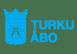 turku_